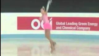 アデリーナ・ソトニコワ1