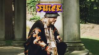 French Montana - Juice (New HipHop September 2018)