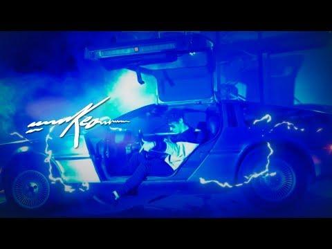 KIDD KEO - #BACKTOTHEFUTURE II FT. MAD BASS (VIDEO)