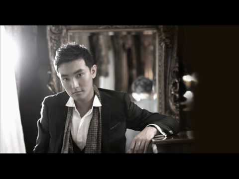 20100520 Kangta's voice came back