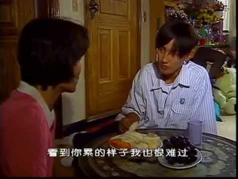 강타(Kangta).H.O.T. 3집 MBC 스타다큐 FULL