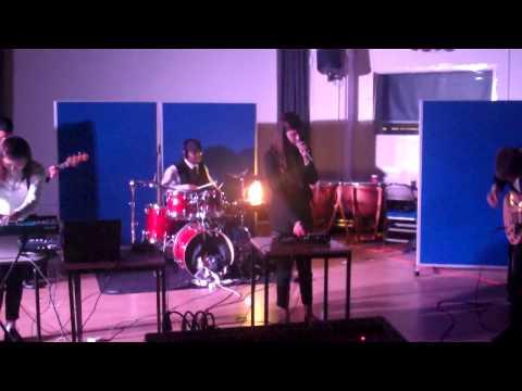 Baixar Justin Timberlake - Mirrors (Remix) Performance