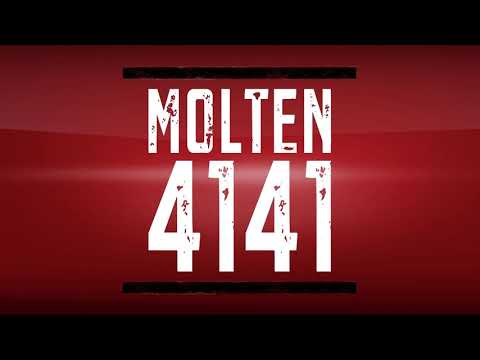 Molten is Coming - Football Manager 2020