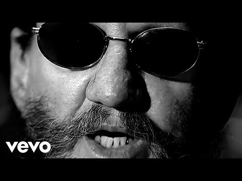 Johnny Cash - God's Gonna Cut You Down