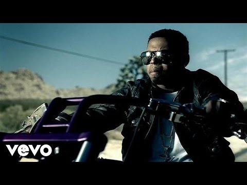Bobby V. - Turn The Page