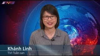 15/10: Ba phụ nữ Việt bị bắt tại Đài Loan. Vợ chồng Hoàng tử Harry thăm Úc