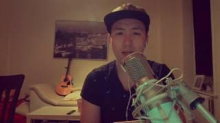 LAC TROI - Son Tung MTP cover