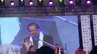 Pandit Ajay Chakrabarty