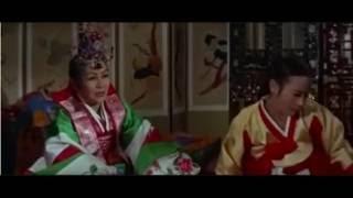 Femme Fatale, Jang Hee Bin 1968