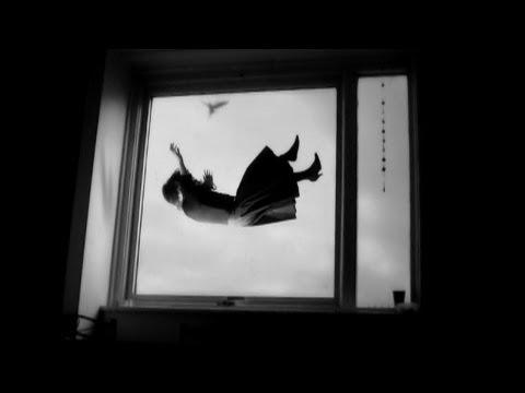 David Lynch - I Know