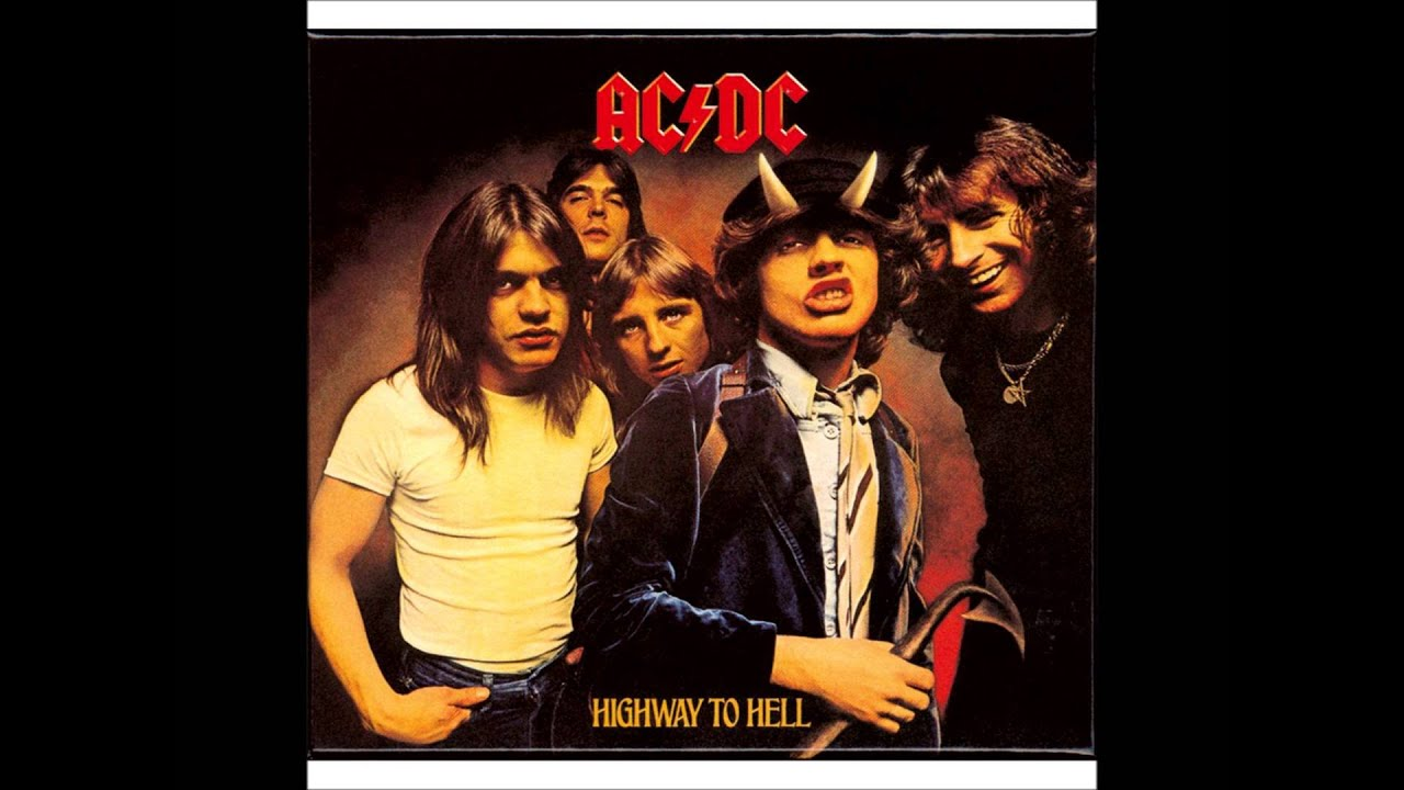 ac dc highway to hell remix funk dj tedouille youtube. Black Bedroom Furniture Sets. Home Design Ideas