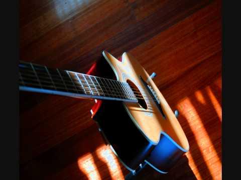 张玉华 《原谅》 吉他版