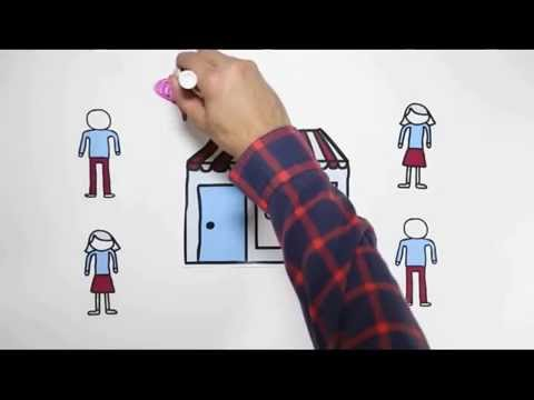 Employment Practices Liability Insurance (EPLI).