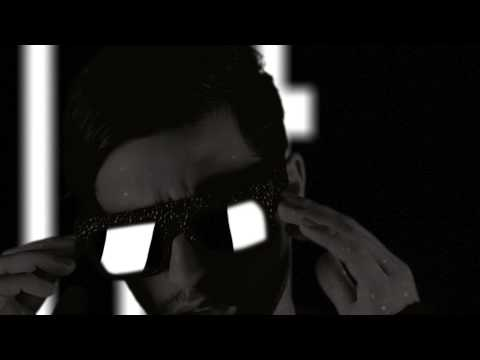 Eric Saade - Boomerang [Official Lyric Video]