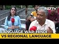 One Nation, One Language: Hindi Imposition Or Unification? | Versus