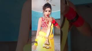 Funny video/comedy video Bhojpuri/comedy video/WhatsApp video/WhatsApp Status video
