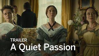 A Quiet Passion (2016) - uskoro