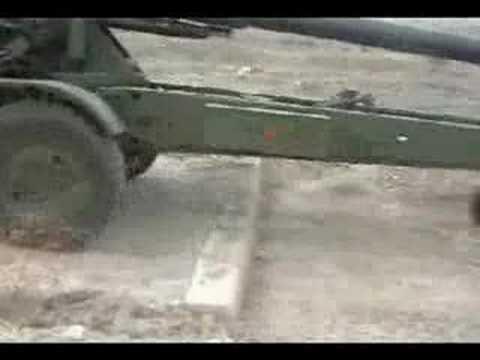 Türk Yapımı Silahlar