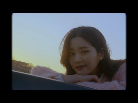 숀 (SHAUN) - 습관 Bad Habits [Official MV]