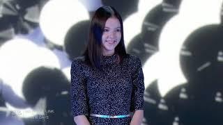 America's Got Talent 2020 Daneliya Tuleshova And Ava Max Duet Grand Final Results