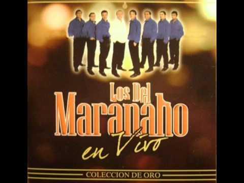 Los del Maranaho-Grandes exitos