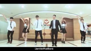 [Official MV] Tiếp vốn kinh doanh - Đẩy mạnh tiêu dùng