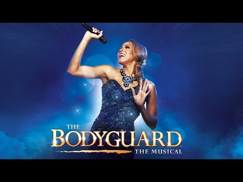 Join our conversation with Deborah Cox, star of The Bodyguard, airing exclusively on The Balancing Act.