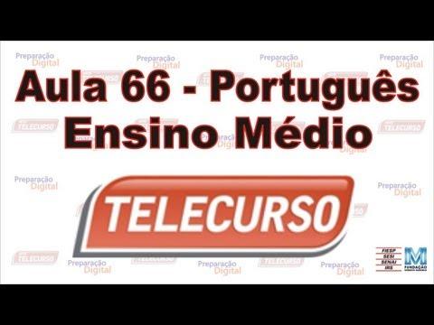 Língua Portuguesa - Conjunção Coordenativa
