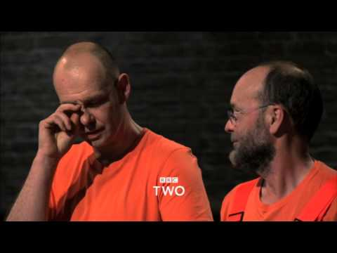Dragons' Den: Episode 4 Preview - Series 11 - BBC Two - Smashpipe Entertainment