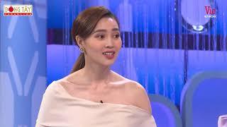 Hari Won tố Trấn Thành ghiền hát Karaoke đêm, Lan Ngọc tung giọng hát oanh vàng | Chị Em Chùng Mình