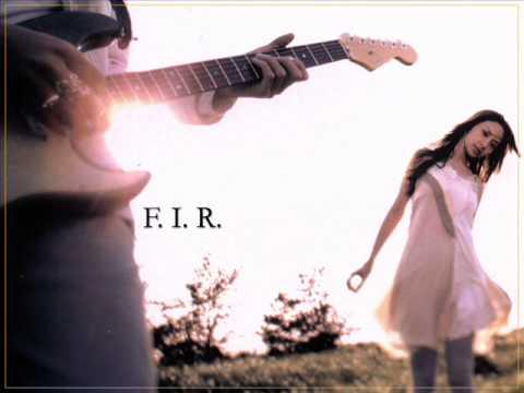 F.I.R. - 請帶我走