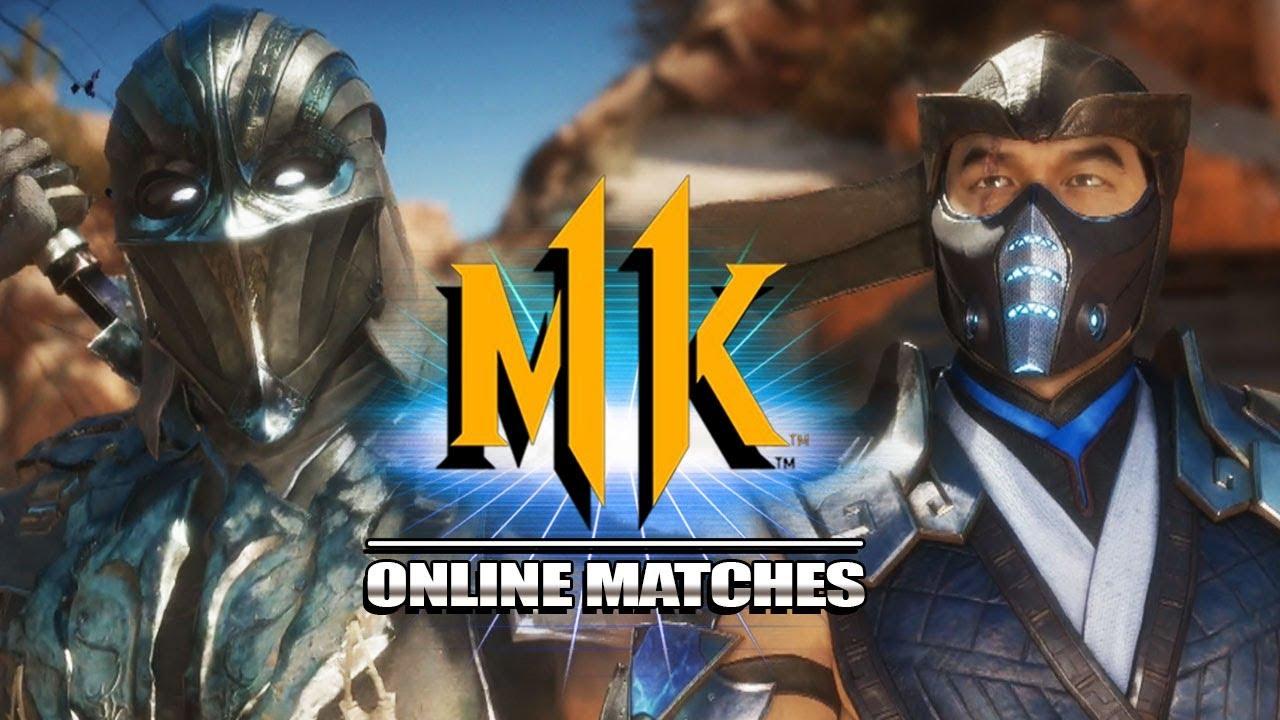 sub-zero-mkx-online