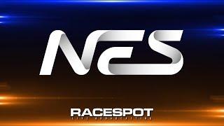 NEO Endurance Series | Round 3 | 6 Hours of Interlagos