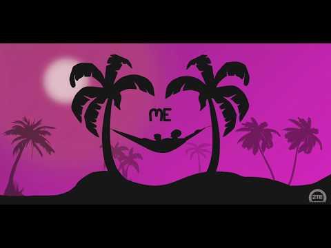 Crazy Cousinz Ft. Yxng Bane, Mr Eazi and Lily McKenzie-