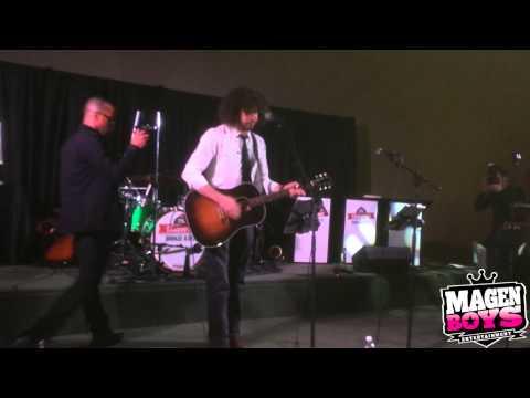 Live Entertainment  (Magen Boys ENTERTAINMENT)