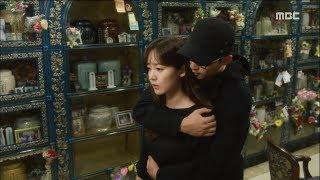 [MV phim Lật mặt tử thù/Monster - Memory] Kang Ji Hwan & Sung Yu Ri P2