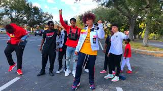 ynw-melly-ft-kanye-west-mixed-personalities-official-dance-video-hitdemfolks-teian.jpg