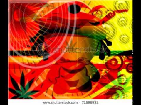 Isaac Pula-Isaac Pula Redemption Song Feturing Angela Pula