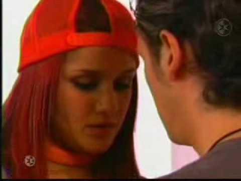 Baixar Diego y Roberta (DyR)  - Inalcanzable [REMIX]