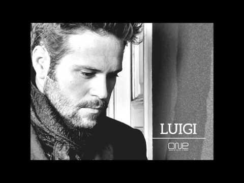 Baixar Esse homem sou eu - Luigi Cover (Roberto Carlos)
