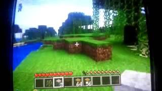 Let's Play Minecraft[Deutsch]#008_Alles von neu