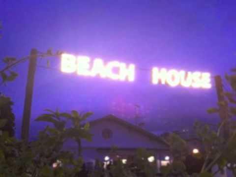 M** SHAKE 09 / Deep House Vinyl flava - JUNE  2013 -