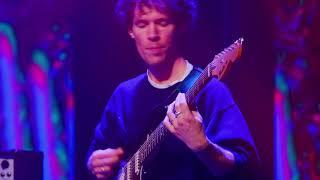 TV Priest - Live at British Music Embassy SXSW 2021