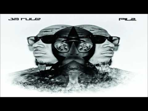 Ja Rule feat. Leah Siegal - Parachute [NEW SONG 2012]