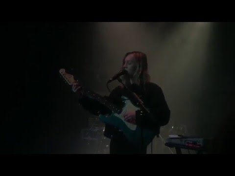 *NEW SONG* The Japanese House - Leon (Live) @ The Haunt, Brighton - 27/02/16