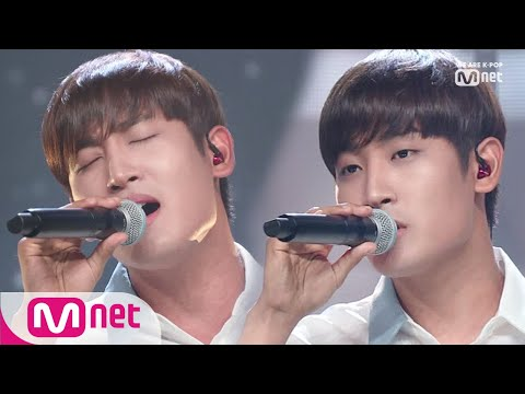 [Parc Jae Jung - If Only] KPOP TV Show | M COUNTDOWN 190718 EP.628
