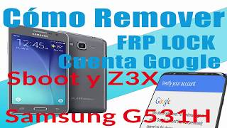 Erasing EE lock error Z3X frp unlock solution (2018) z3x tools - Mr