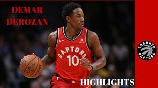 demar-derozan-canada-goose-highlights.jpg