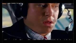 Phim Điệp Viên 3X   Phần 2 Thuyết Minh  Phim Thuyết Minh  Phim Lẻ Hành Động