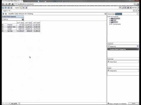 v7.5 Web Analytics Intro
